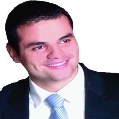 João Henrique Amorim Sobrinho