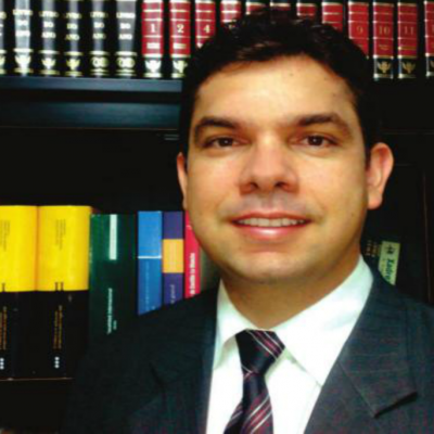 Leandro Souza Rosa