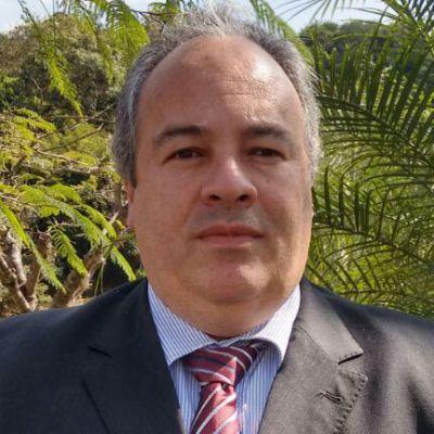 Robson Lancaster de Torres