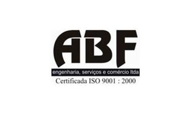 ABF Engenharia