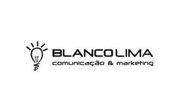 Agência Branco Lima