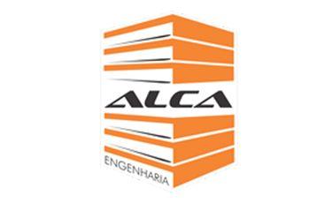 Alca Engenharia