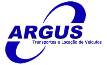 Argus Transportes