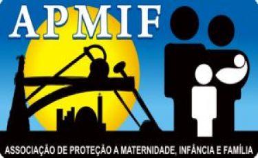 Associação Proteção Maternidade Infância - Guia de fornecedores 69cdd0eafa