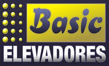 Basic Elevadores