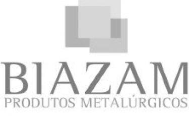 Biazam - Telhas Metálicas