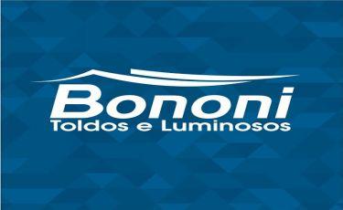 Bononi Toldos