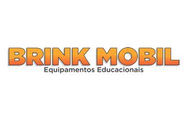 Brink Mobil