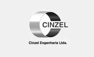 Cinzel Engenharia