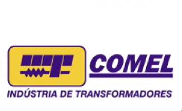 Comel - Industria de Transformadores
