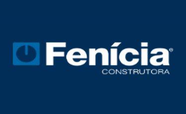 Construtora Fenícia