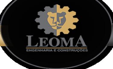 Construtora Leoma