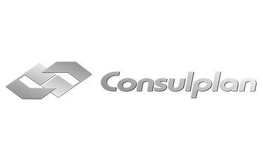 Consulplan