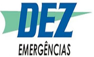 Dez Emergencias