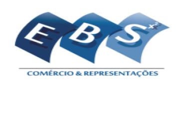 EBSX2 – Consultoria