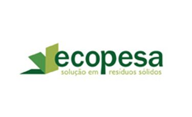 Ecopesa