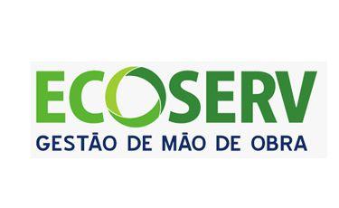 Ecoserv