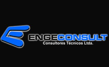 Engeconsult