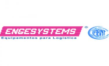 Engesystem