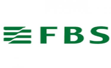 FBS Construção