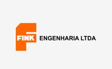 Fink Engenharia