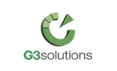 G3 Solutions