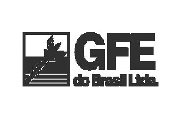 GFE do Brasil Ltda