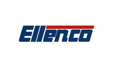 Grupo Ellenco