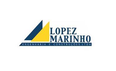 Lopez Marinho Construções
