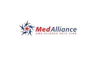 MEDALLIANCE NET LTDA