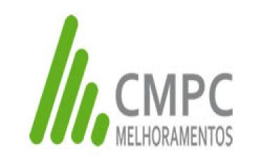 Melhoramentos CMPC