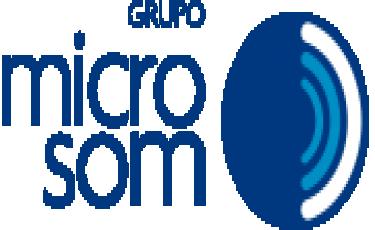 Microsom