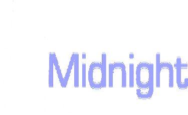 Midnight Embalagens