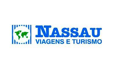 Nassau Viagens e Turismo