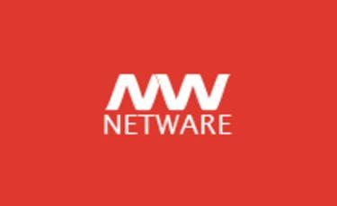 Netware Brasil