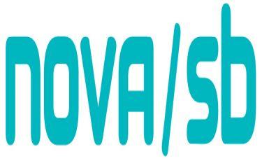 Logo Nova SB