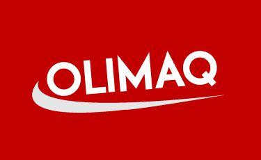 Logo Olimaq