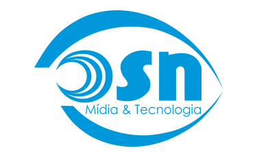 Logo OSN - Office Solutions Network