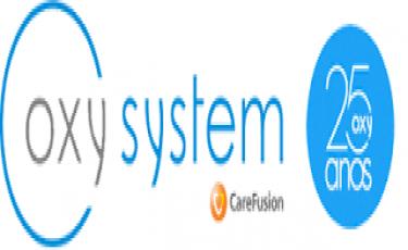 Oxy System