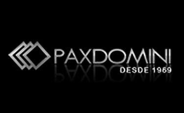 Pax Domini Serviços