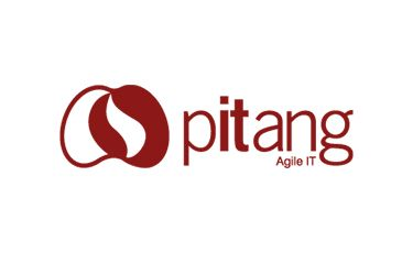 PITANG Agile IT