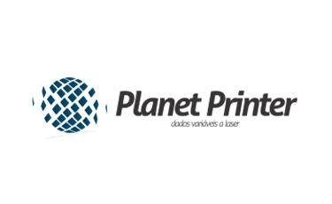 Planet Printer