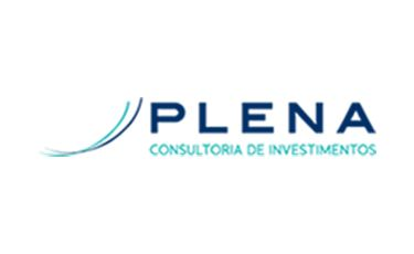 PLENA CONSULTORIA DE INVESTIMENTOS