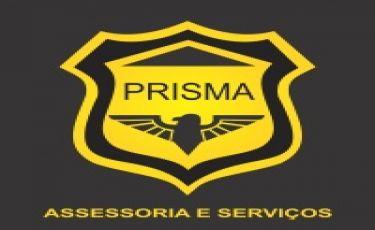 Prisma Assessoria e Serviços