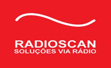 Radioscan Telecom