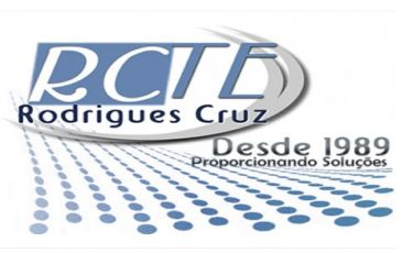 RCTE - Rodrigues Cruz