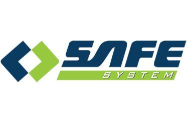 SAFESYSTEM INFORMATICA S/A