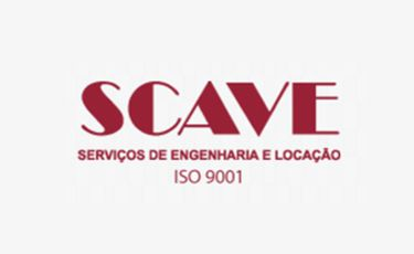 Scave Engenharia