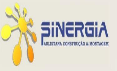 Sinergia Paulistana