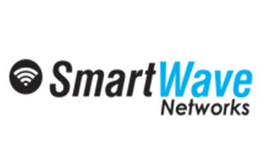 SmartWave Networks